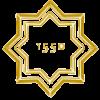 logo stella 1550